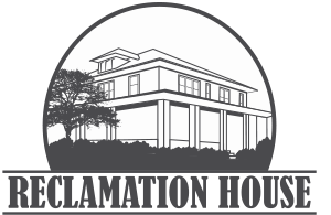 Reclamation House - Jonesboro, AR